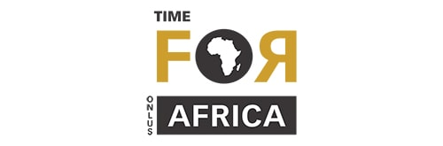 time-for-africa